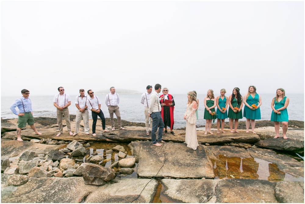 Nova-Scotia-Wedding-Chantal-Routhier-Photography_0042.jpg