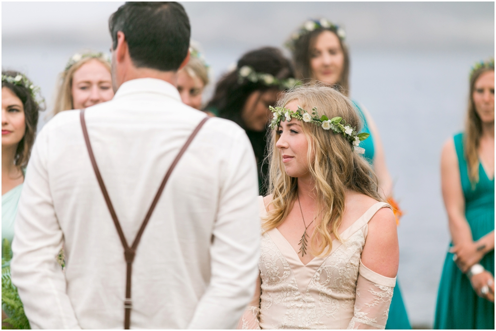 Nova-Scotia-Wedding-Chantal-Routhier-Photography_0044.jpg