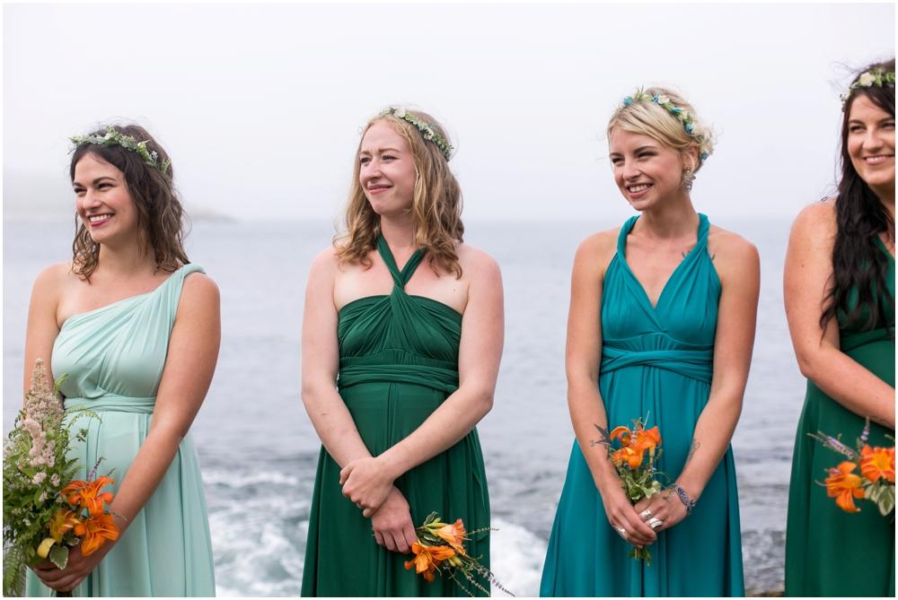 Nova-Scotia-Wedding-Chantal-Routhier-Photography_0045.jpg