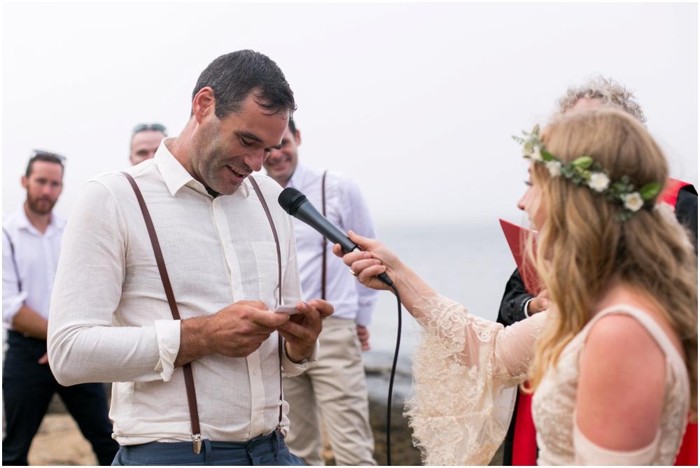 Nova-Scotia-Wedding-Chantal-Routhier-Photography_0046.jpg