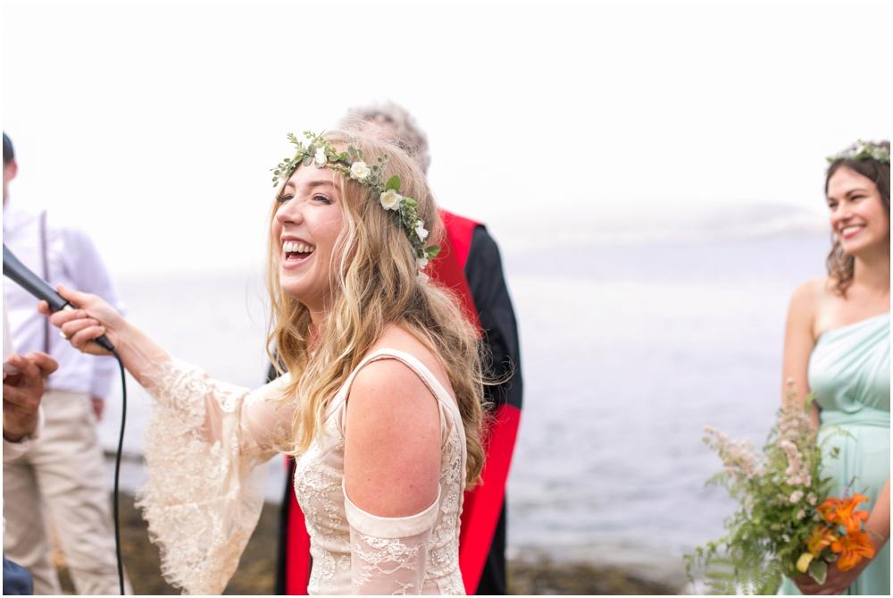 Nova-Scotia-Wedding-Chantal-Routhier-Photography_0047.jpg
