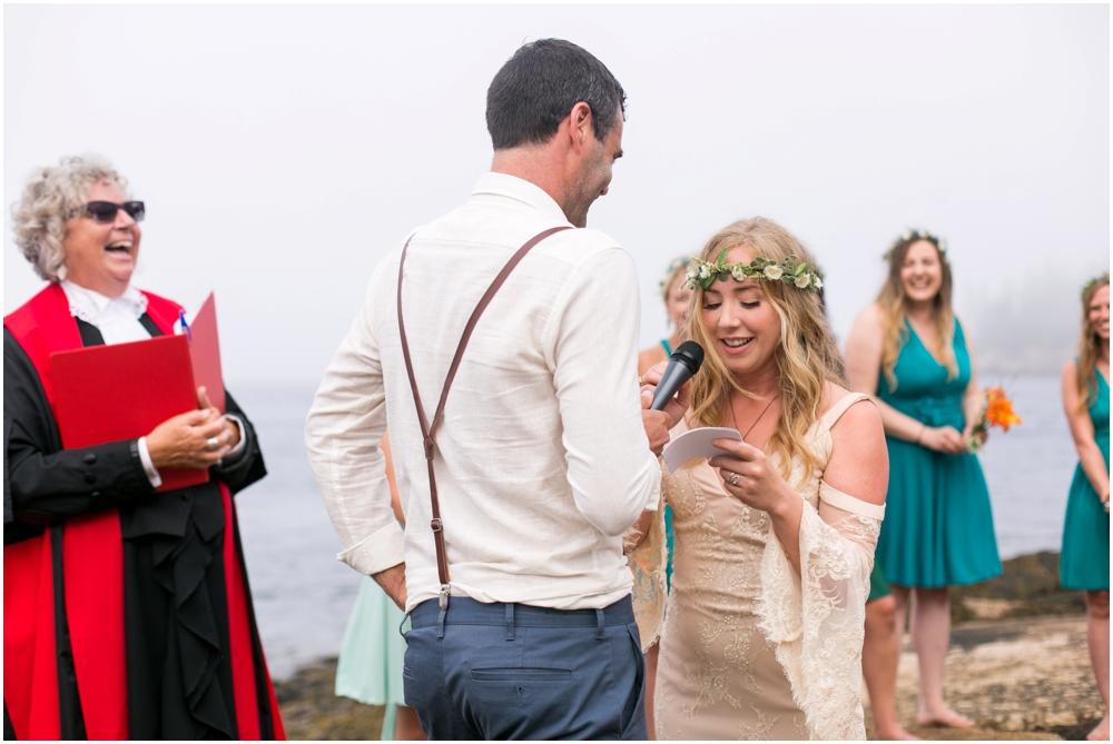 Nova-Scotia-Wedding-Chantal-Routhier-Photography_0048.jpg