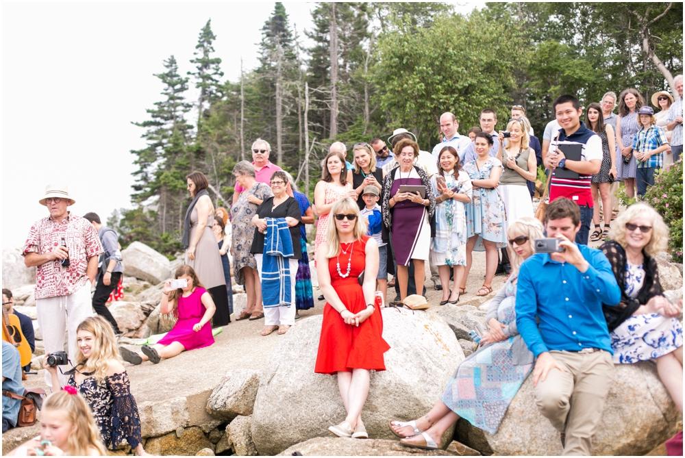 Nova-Scotia-Wedding-Chantal-Routhier-Photography_0049.jpg