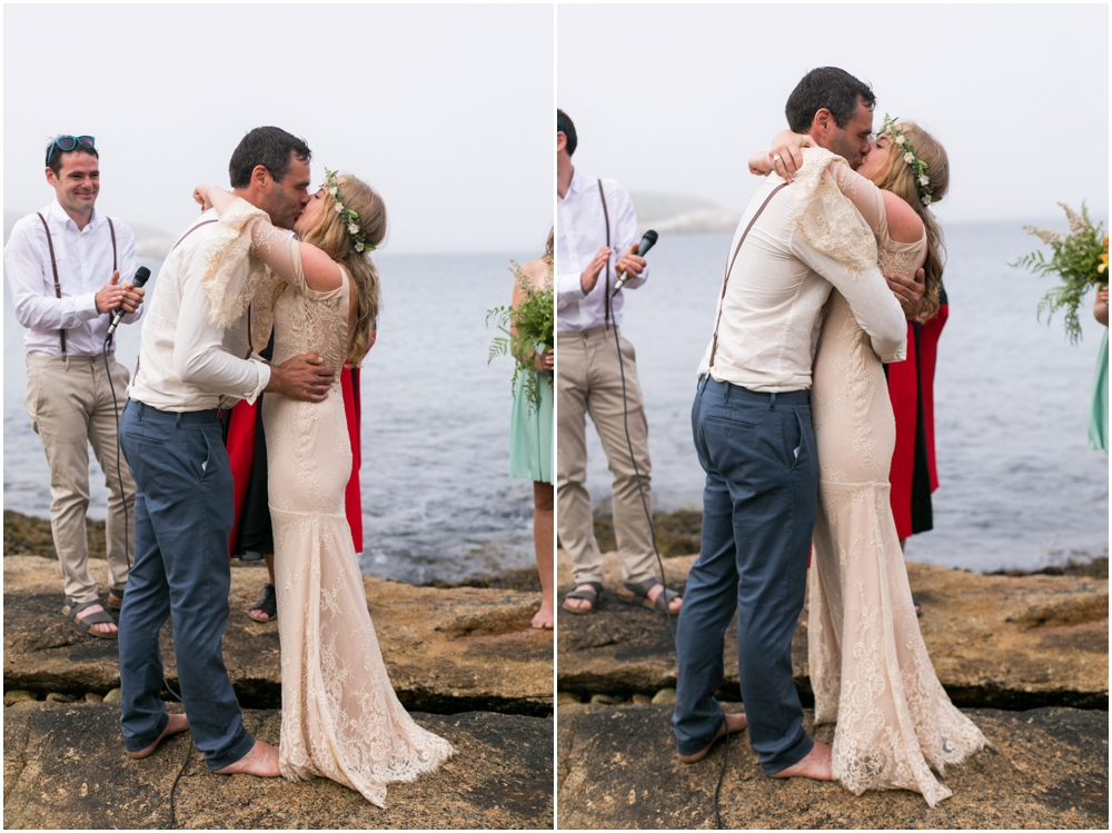 Nova-Scotia-Wedding-Chantal-Routhier-Photography_0050.jpg