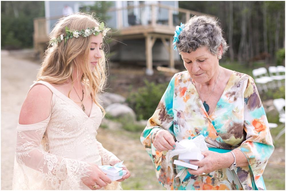 Nova-Scotia-Wedding-Chantal-Routhier-Photography_0052.jpg