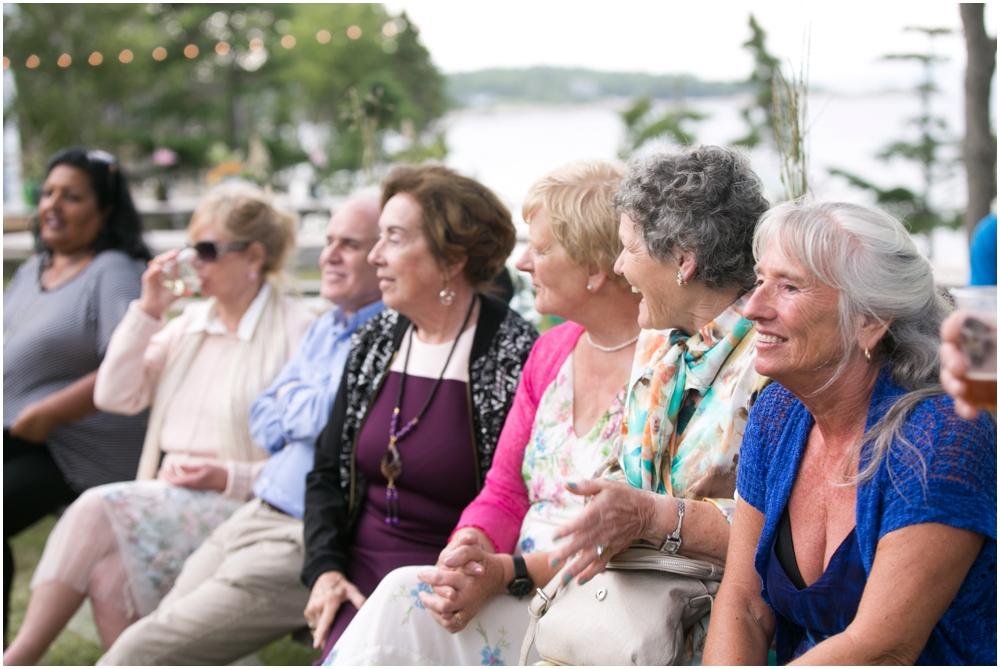 Nova-Scotia-Wedding-Chantal-Routhier-Photography_0055.jpg