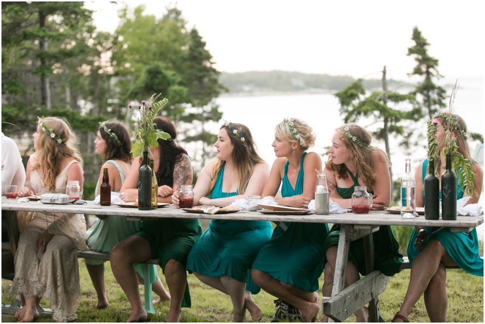 Nova-Scotia-Wedding-Chantal-Routhier-Photography_0057.jpg