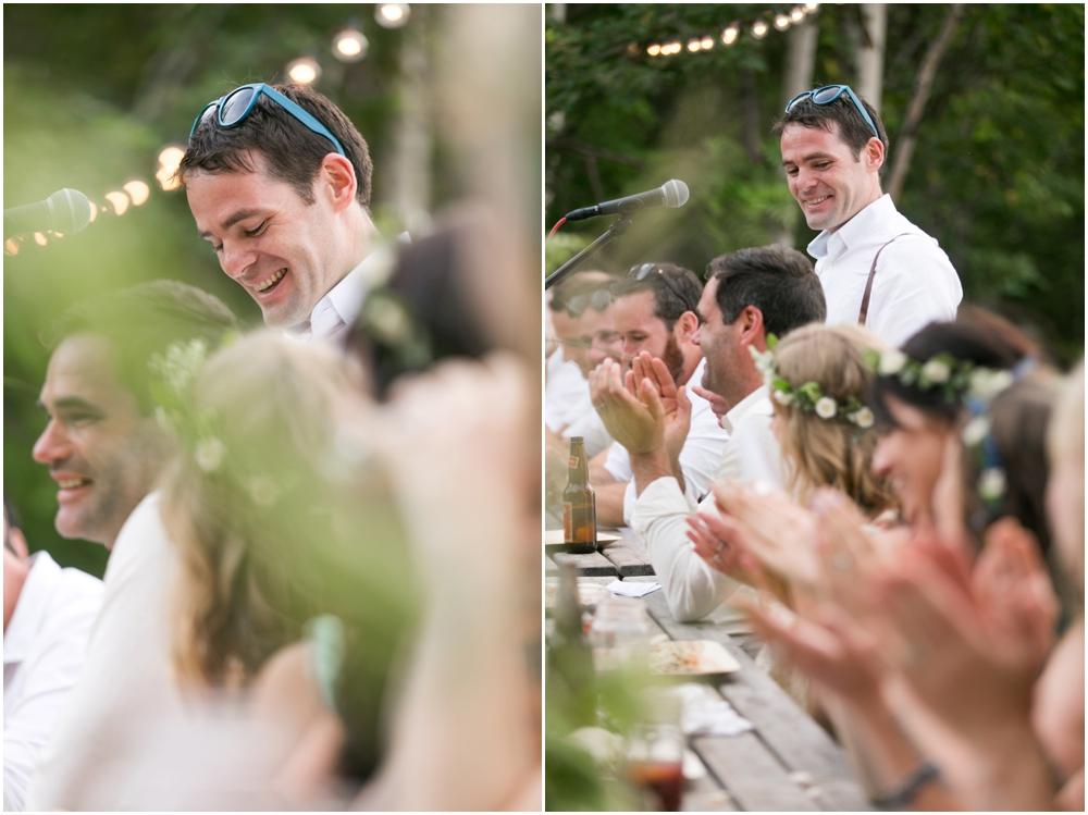 Nova-Scotia-Wedding-Chantal-Routhier-Photography_0058.jpg