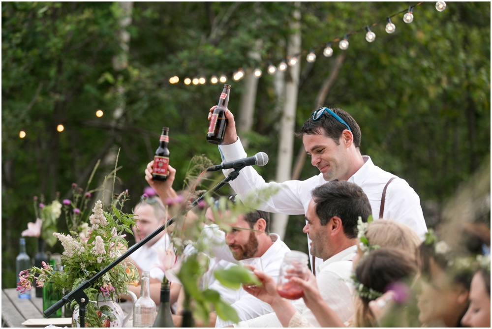 Nova-Scotia-Wedding-Chantal-Routhier-Photography_0059.jpg