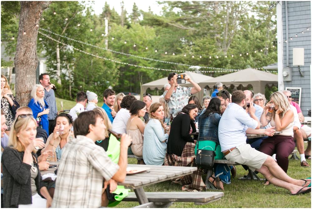 Nova-Scotia-Wedding-Chantal-Routhier-Photography_0060.jpg
