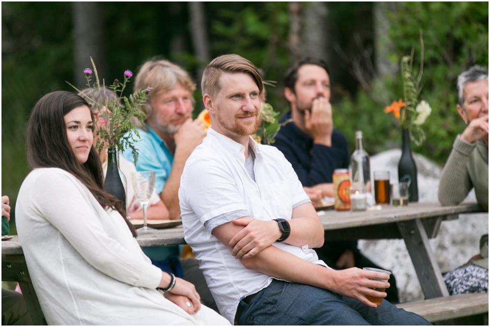 Nova-Scotia-Wedding-Chantal-Routhier-Photography_0062.jpg