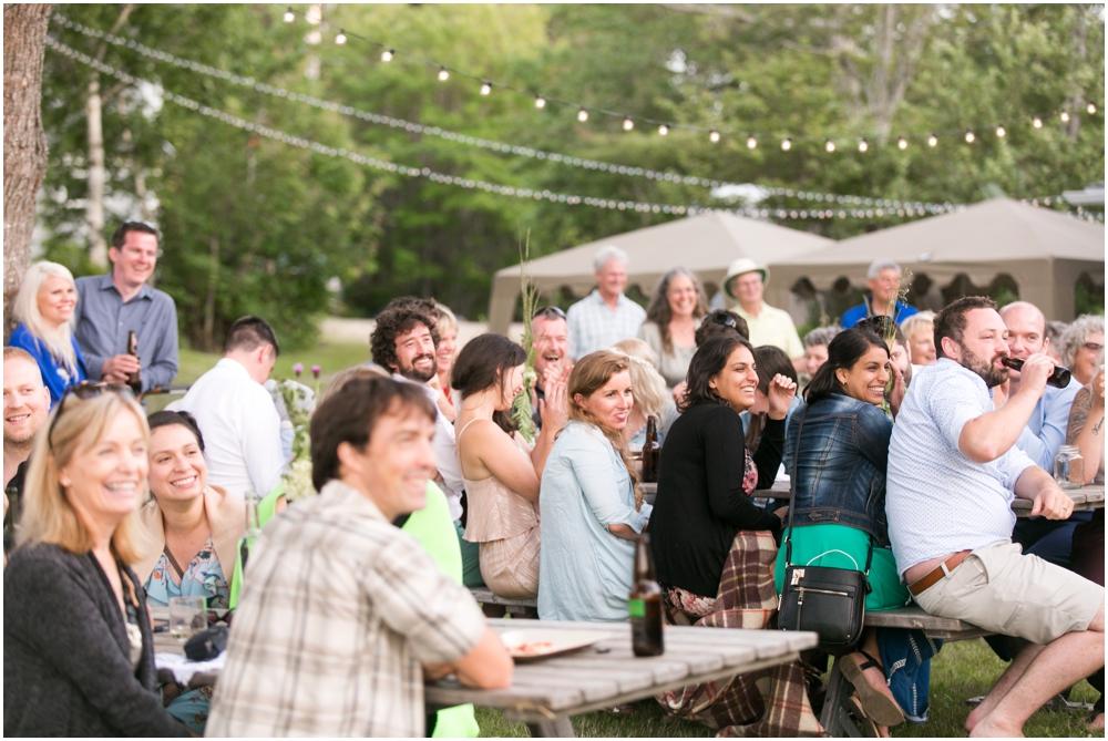 Nova-Scotia-Wedding-Chantal-Routhier-Photography_0063.jpg