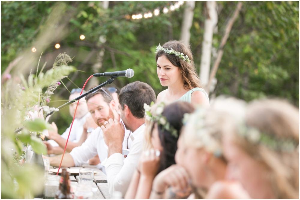 Nova-Scotia-Wedding-Chantal-Routhier-Photography_0065.jpg