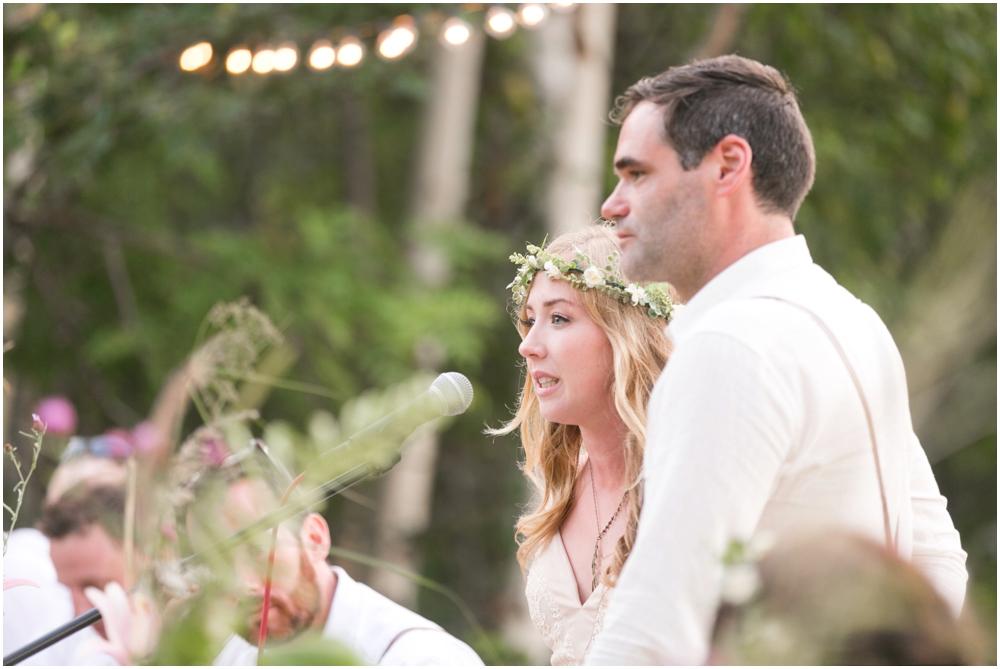 Nova-Scotia-Wedding-Chantal-Routhier-Photography_0069.jpg