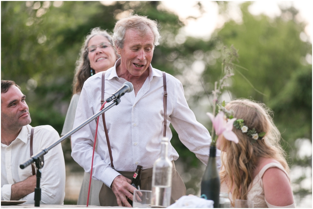 Nova-Scotia-Wedding-Chantal-Routhier-Photography_0073.jpg