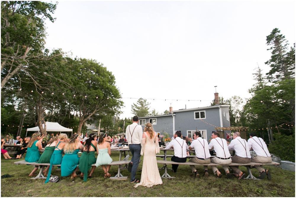 Nova-Scotia-Wedding-Chantal-Routhier-Photography_0072.jpg