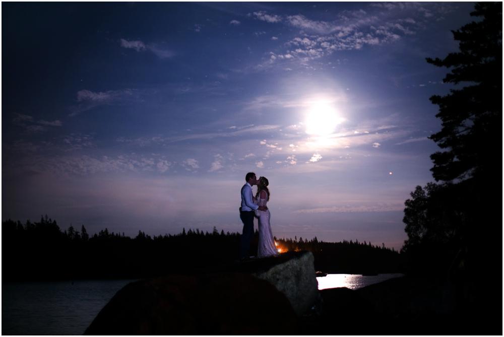 Nova-Scotia-Wedding-Chantal-Routhier-Photography_0077.jpg