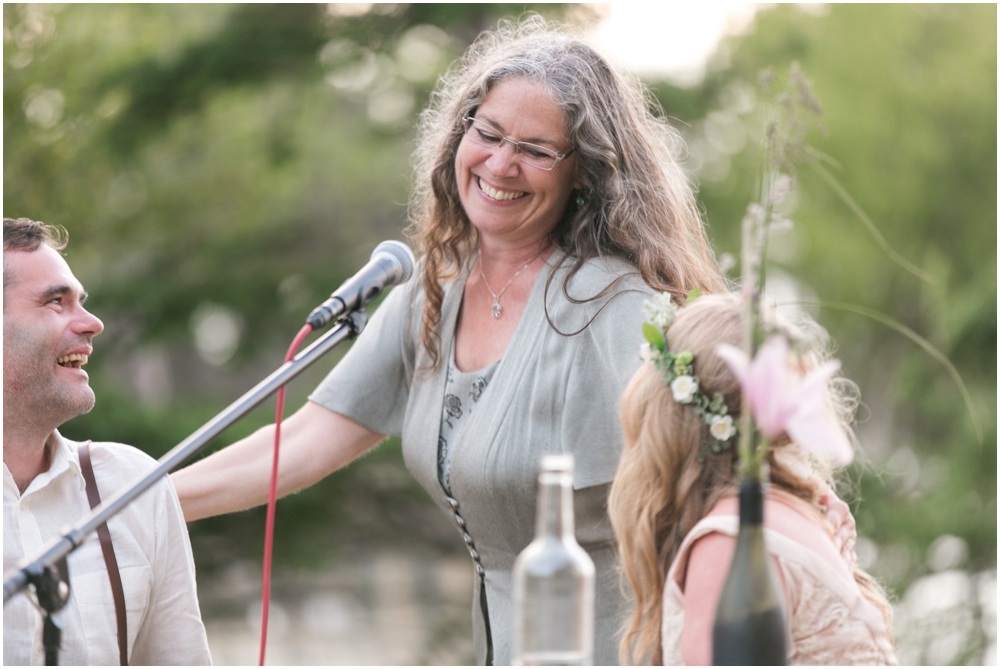 Nova-Scotia-Wedding-Chantal-Routhier-Photography_0076.jpg