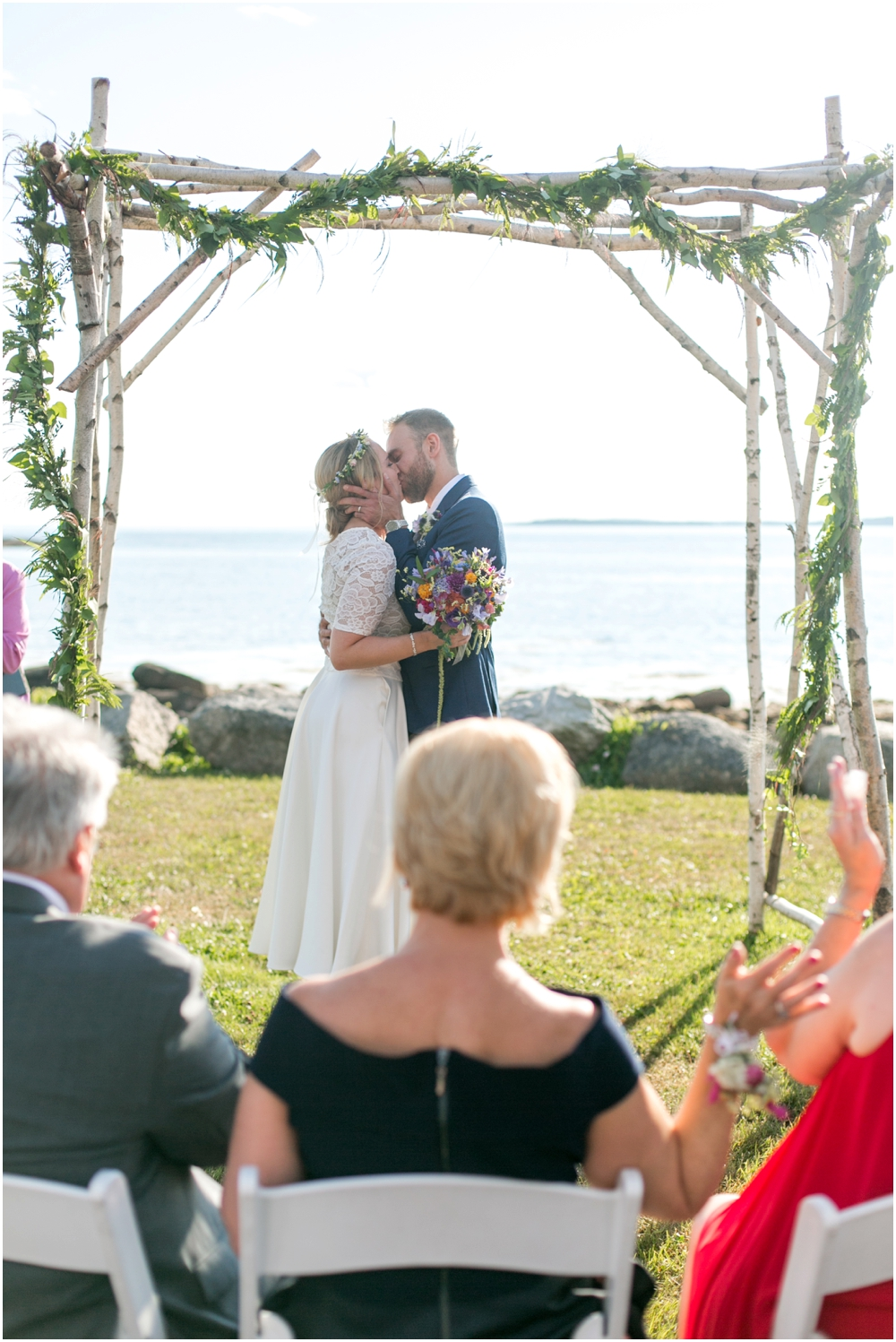 Oceanstone-Wedding-Chantal-Routhier-Photography_0004.jpg