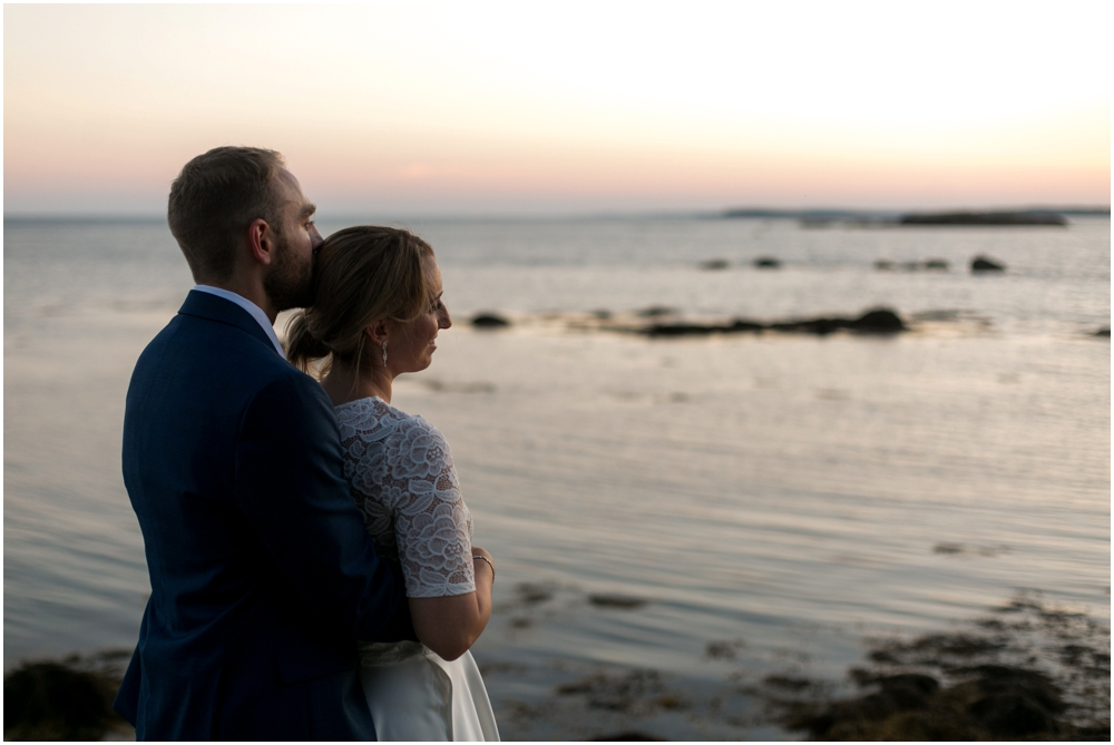 Oceanstone-Wedding-Chantal-Routhier-Photography_0009.jpg