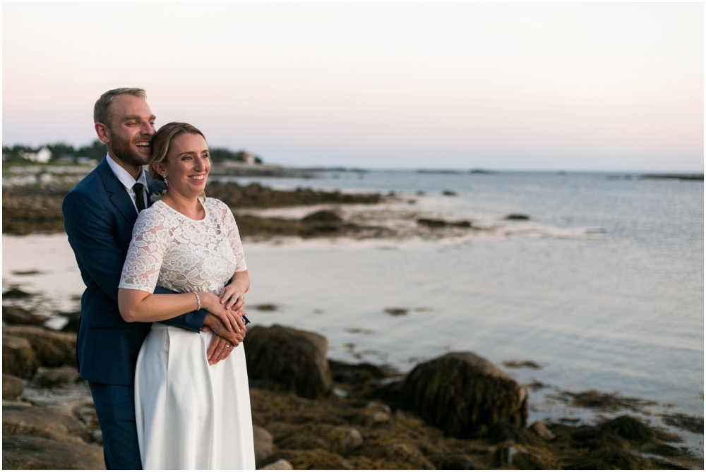 Oceanstone-Wedding-Chantal-Routhier-Photography_0010.jpg