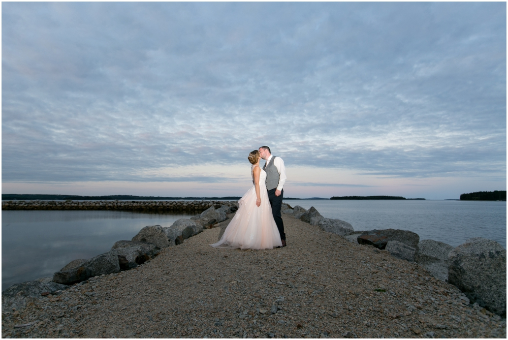 Oak-Island-Wedding-Chantal-Routhier-Photography_0029.jpg