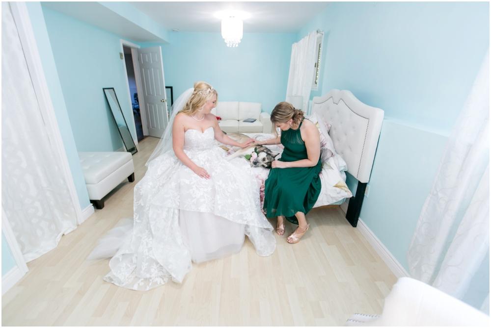Glen-Arbour-Golf-Course-Wedding-Chantal-Ruthier-Photography_0009.jpg