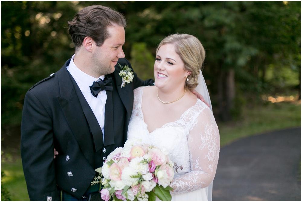 Halifax-Wedding-Chantal-Ruthier-Photography_0001.jpg