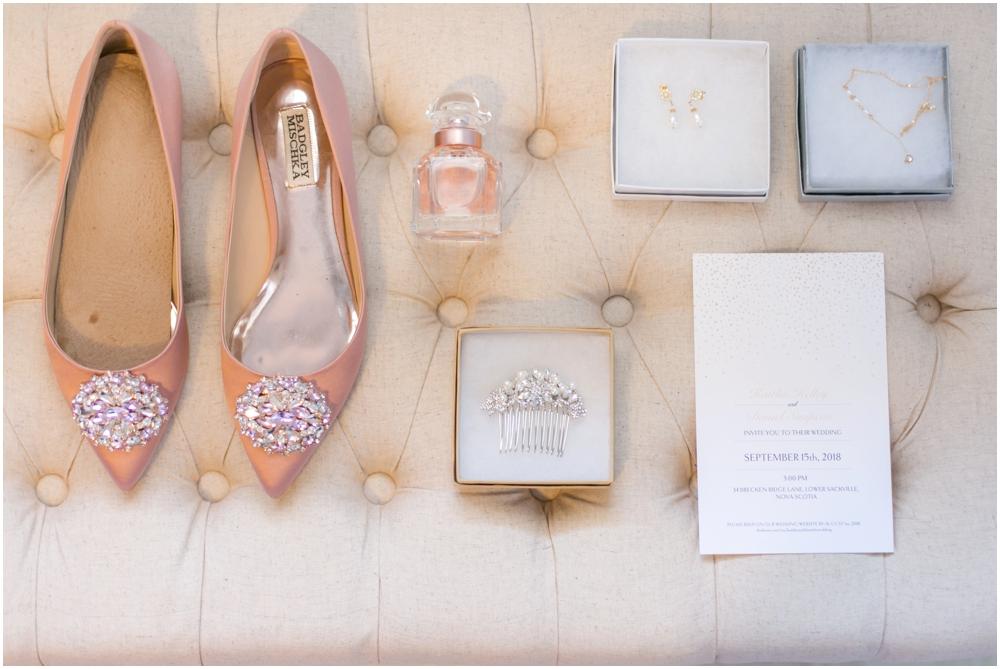 Halifax-Wedding-Chantal-Ruthier-Photography_0002.jpg