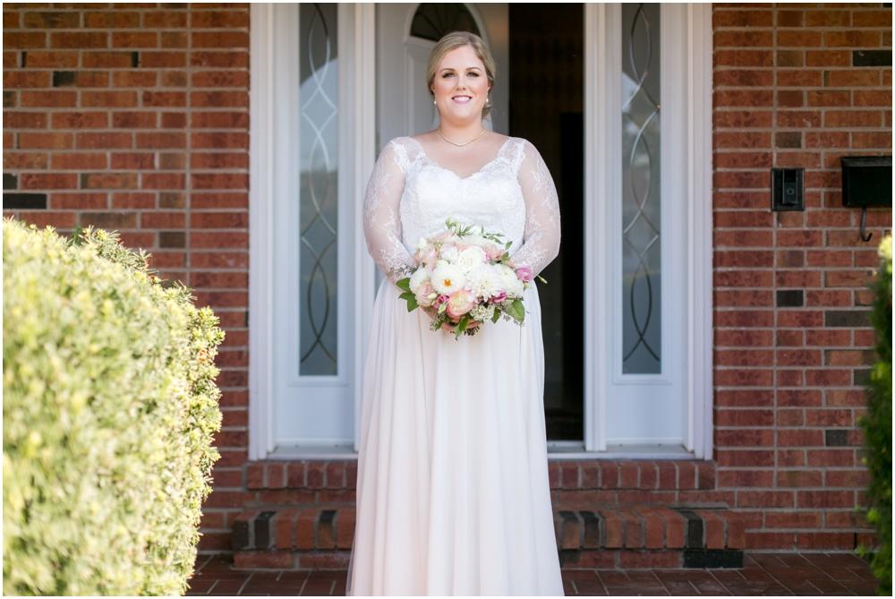 Halifax-Wedding-Chantal-Ruthier-Photography_0003.jpg