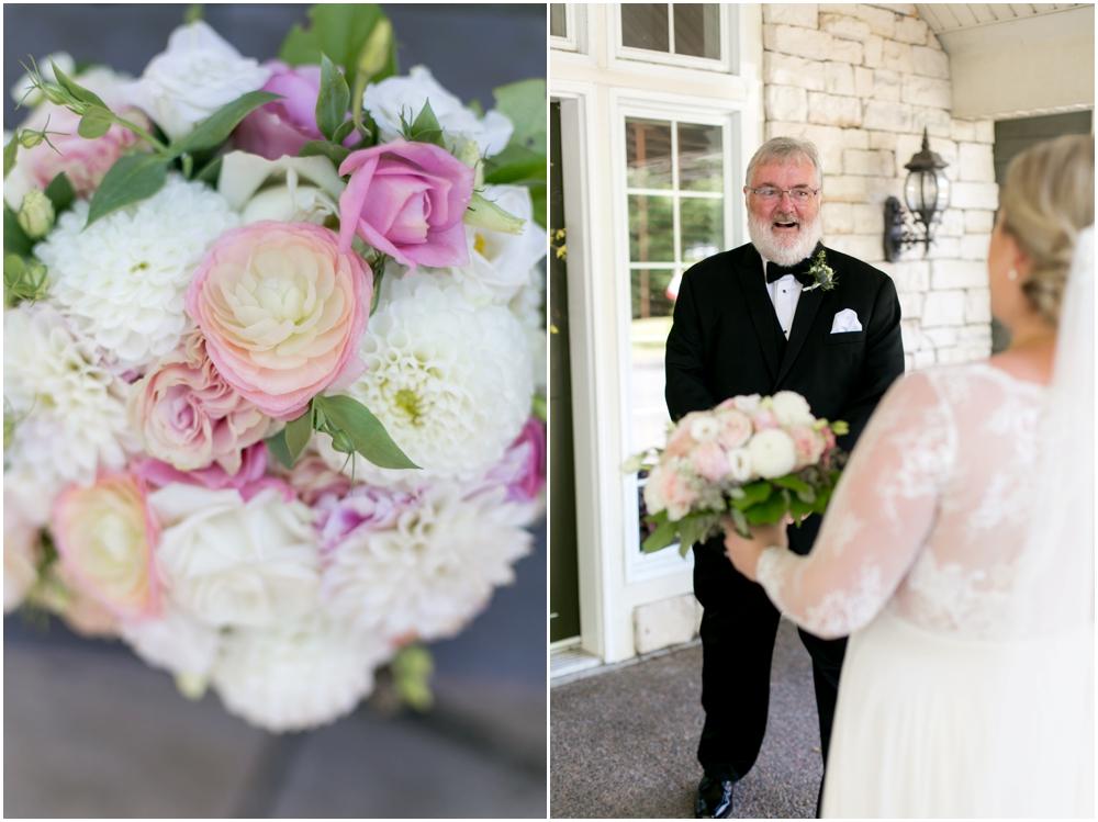 Halifax-Wedding-Chantal-Ruthier-Photography_0004.jpg