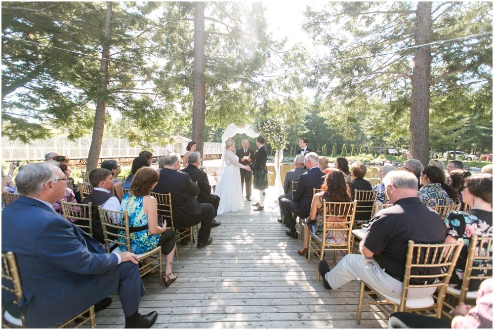 Halifax-Wedding-Chantal-Ruthier-Photography_0005.jpg