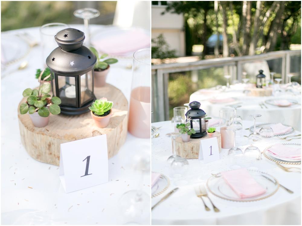 Halifax-Wedding-Chantal-Ruthier-Photography_0007.jpg