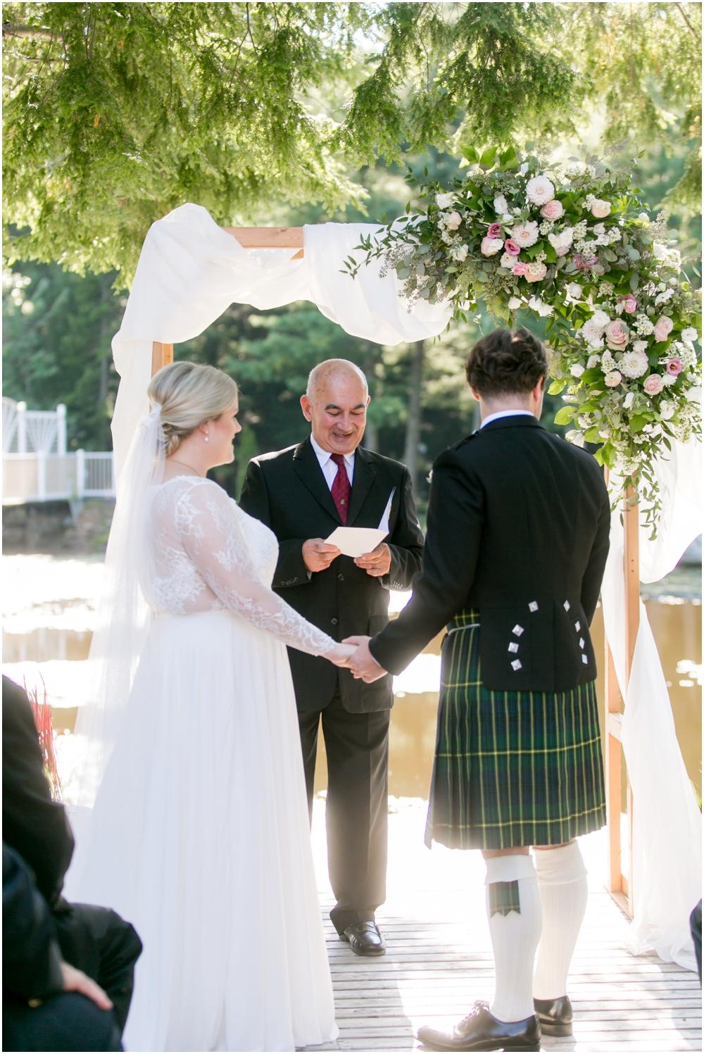 Halifax-Wedding-Chantal-Ruthier-Photography_0006.jpg