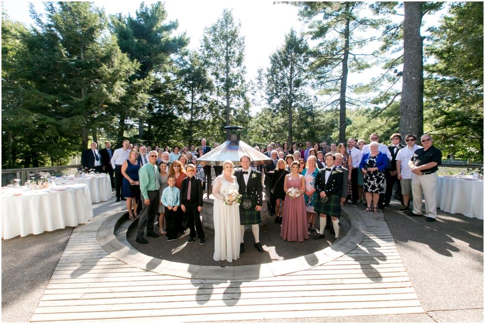 Halifax-Wedding-Chantal-Ruthier-Photography_0008.jpg
