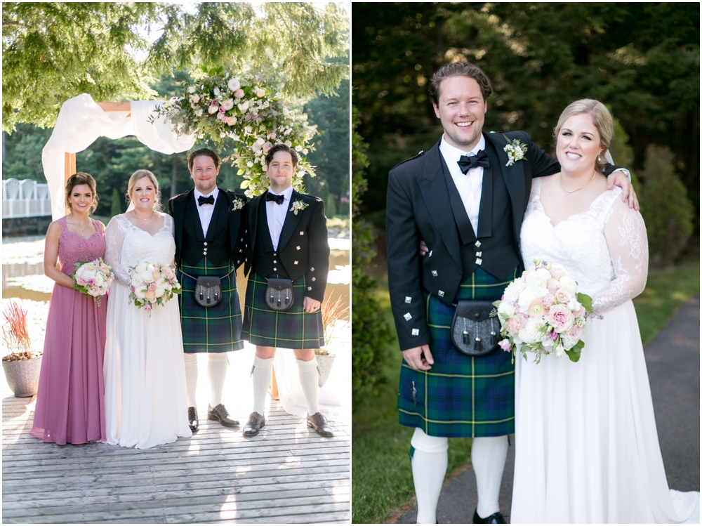 Halifax-Wedding-Chantal-Ruthier-Photography_0009.jpg