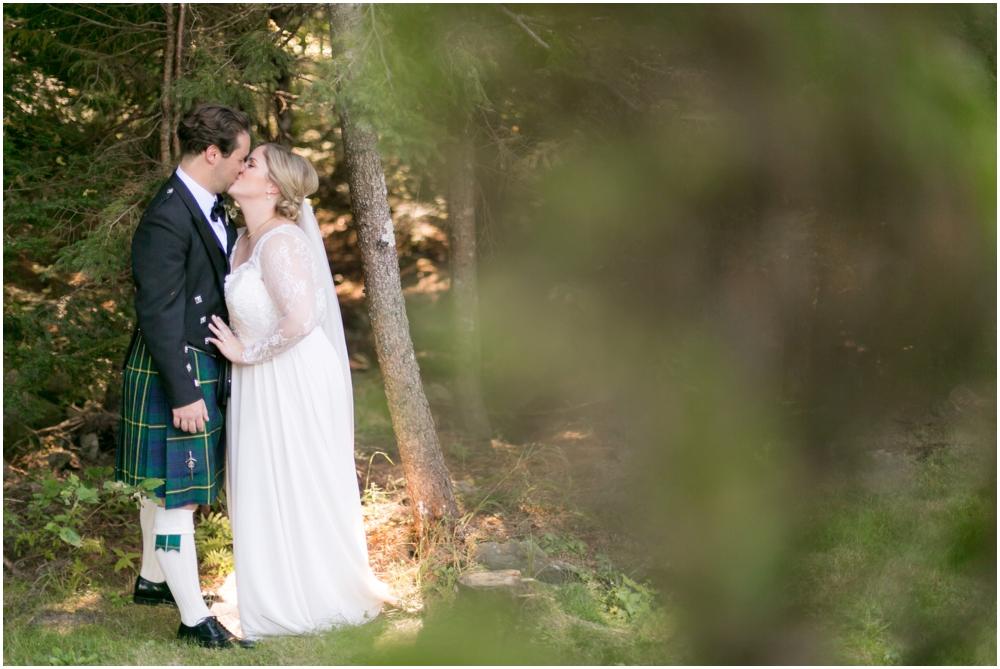 Halifax-Wedding-Chantal-Ruthier-Photography_0010.jpg