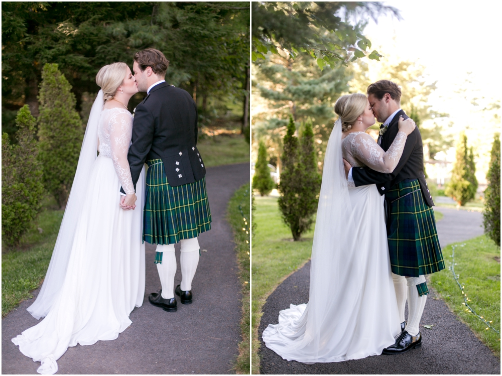 Halifax-Wedding-Chantal-Ruthier-Photography_0011.jpg