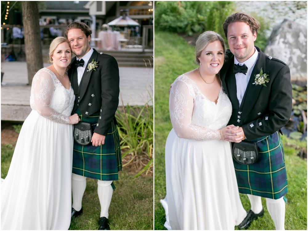 Halifax-Wedding-Chantal-Ruthier-Photography_0012.jpg