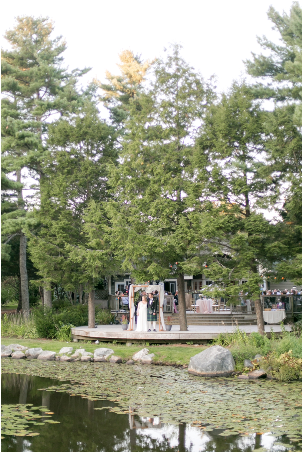 Halifax-Wedding-Chantal-Ruthier-Photography_0014.jpg