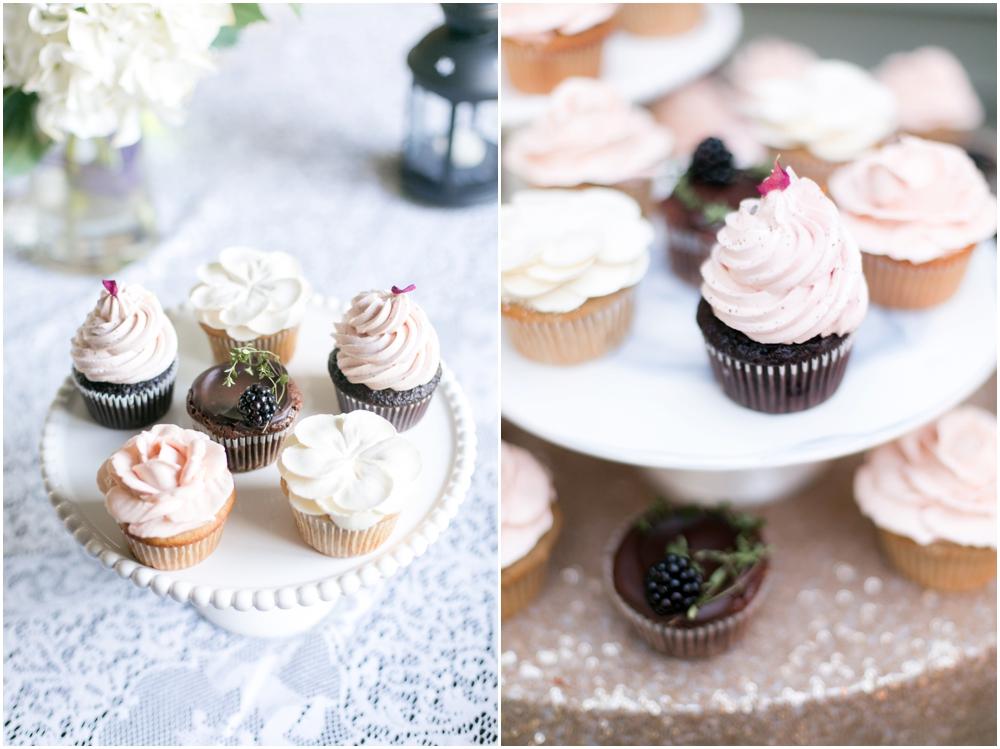 Halifax-Wedding-Chantal-Ruthier-Photography_0016.jpg