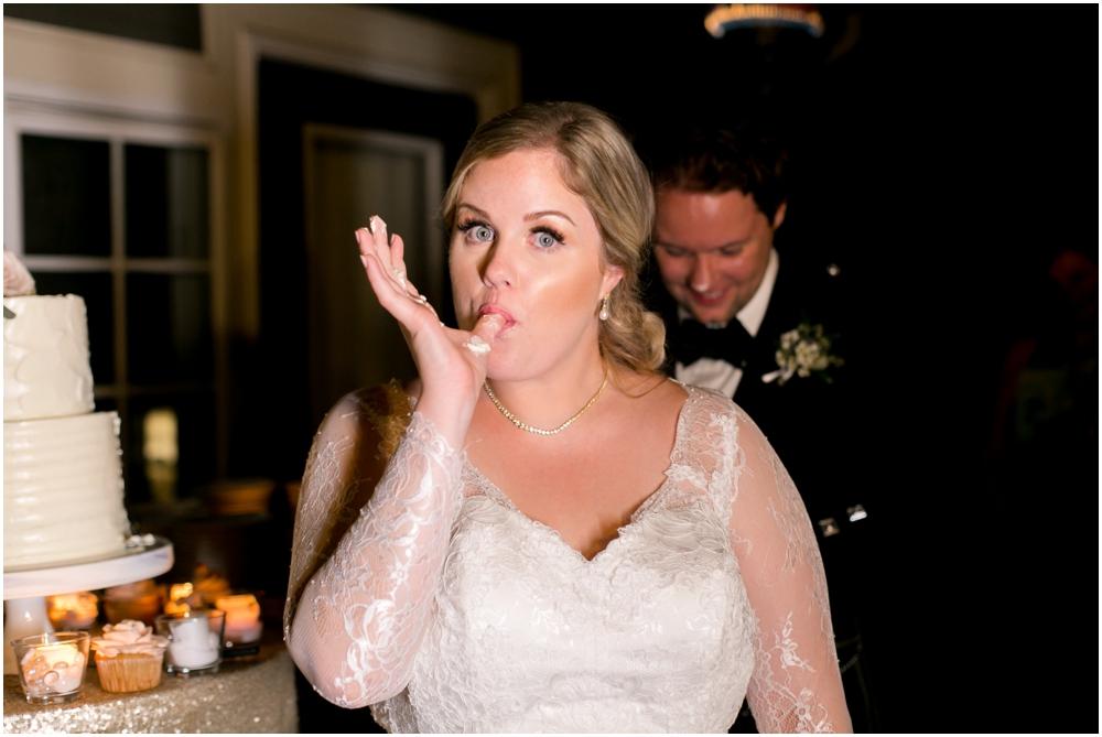 Halifax-Wedding-Chantal-Ruthier-Photography_0017.jpg