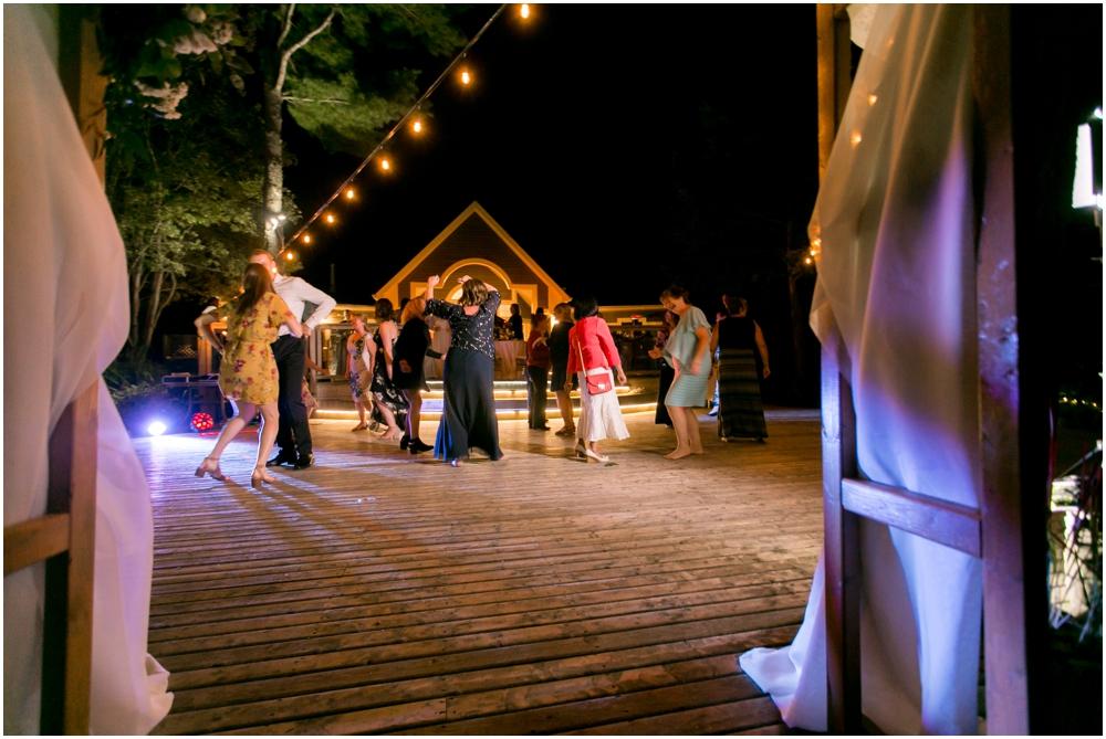 Halifax-Wedding-Chantal-Ruthier-Photography_0019.jpg