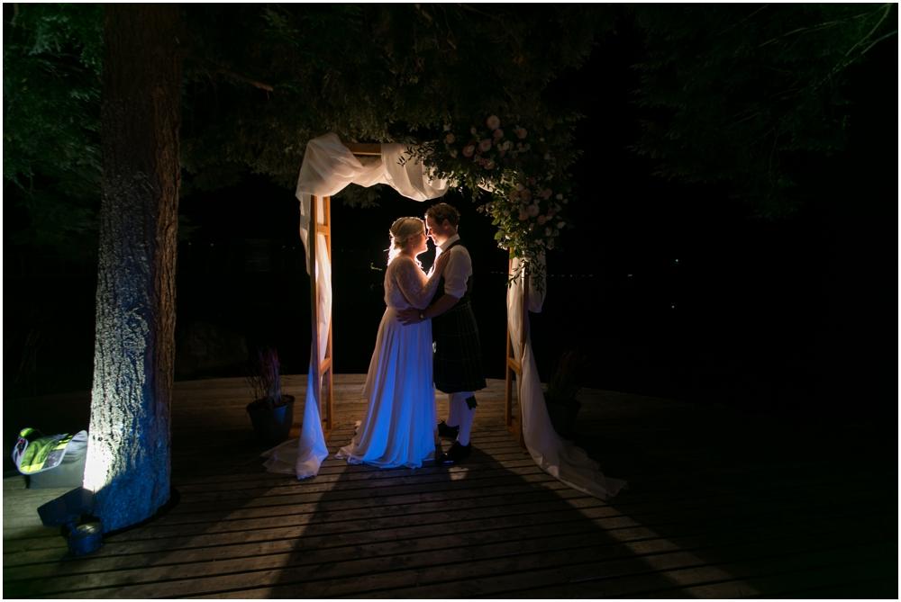 Halifax-Wedding-Chantal-Ruthier-Photography_0020.jpg