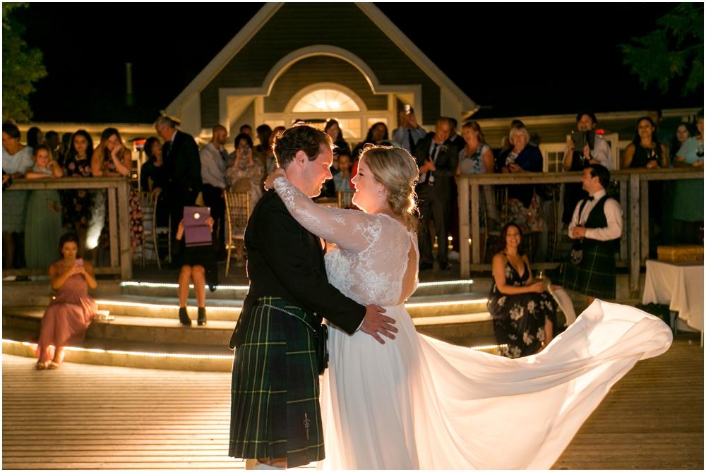 Halifax-Wedding-Chantal-Ruthier-Photography_0021.jpg
