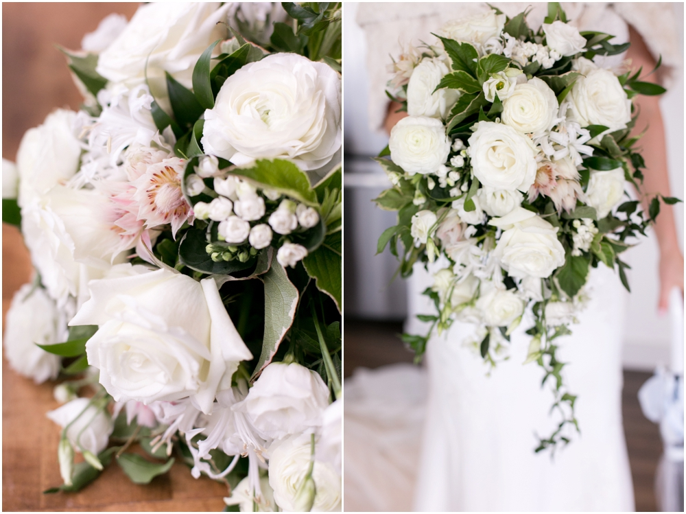 Gahan-House-Wedding-Chantal-Routhier-Photography_0005.jpg