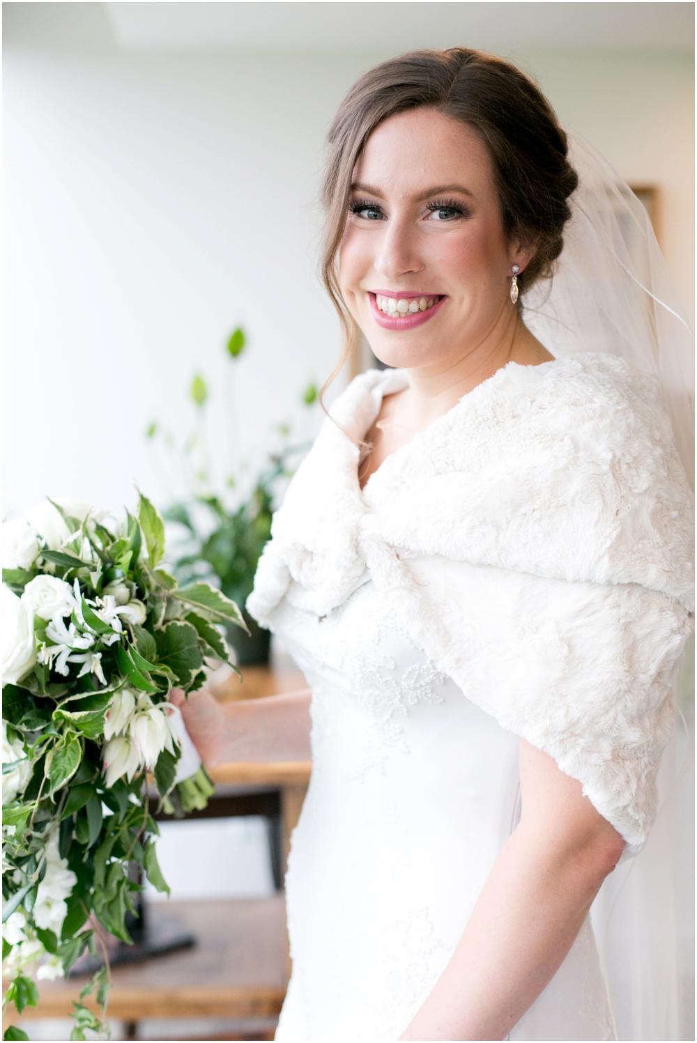Gahan-House-Wedding-Chantal-Routhier-Photography_0006.jpg
