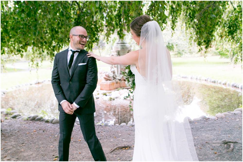 Gahan-House-Wedding-Chantal-Routhier-Photography_0008.jpg
