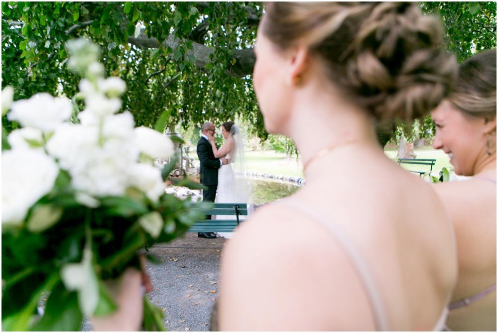 Gahan-House-Wedding-Chantal-Routhier-Photography_0009.jpg