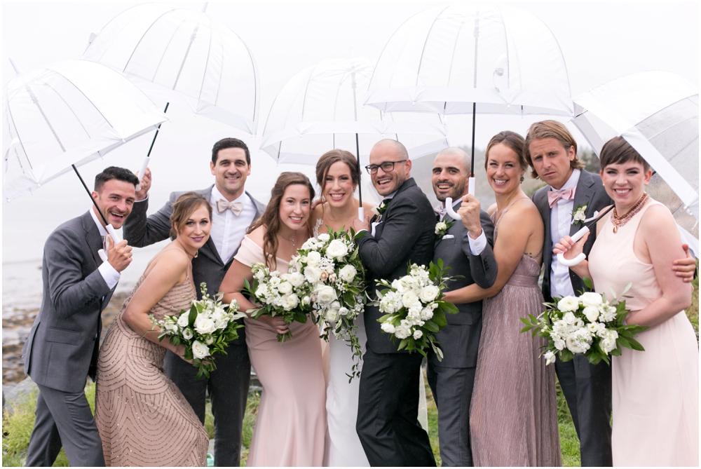 Gahan-House-Wedding-Chantal-Routhier-Photography_0011.jpg